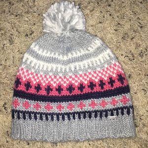 Tommy Hilfiger Winter Beanie Hat